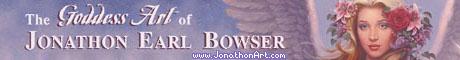 JonathonArt.com